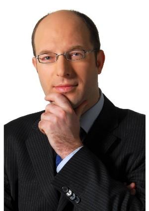 Peter Schreiber Net Worth